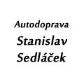 Autodoprava Sedláček Stanislav