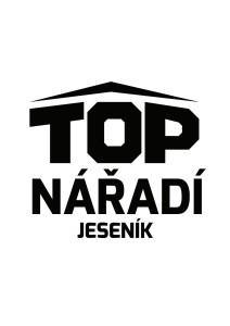 top-naradi-logo