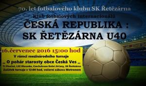 football__stadium-wide