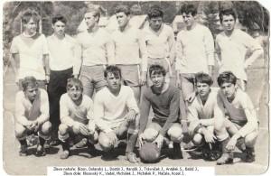 pametnici_dorost_1966-1967