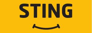 sting-300x300_logo3