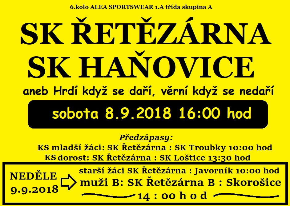 Hanovice